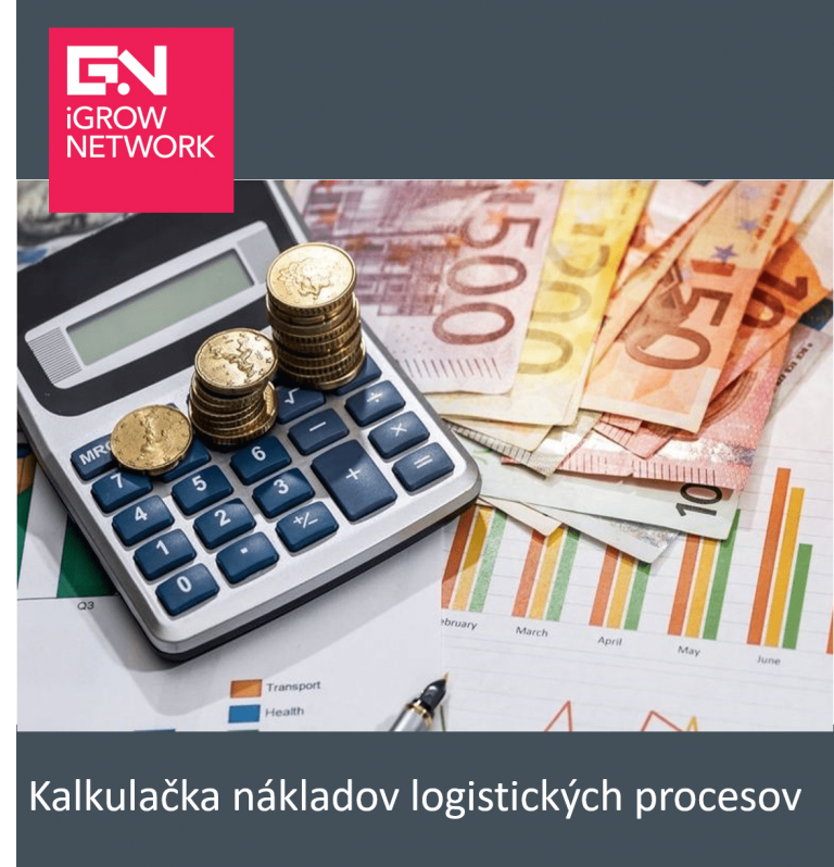 Na čo si dať pozor pri výpočte nákladov logistického procesu